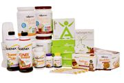 Pace Setter Pak - Everything you need for #weightloss and better #health.