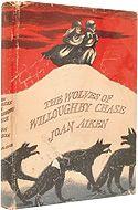 The Best Alternative Histories in Literature