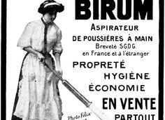 inventions françaises devenues indispensables