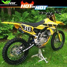 Hot or not? Yamaha 60th anniversary