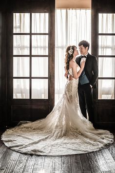 婚紗照攝影棚 - Google Search