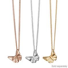 Butterfly Necklace - Top Quality Jewelry by AVON Watch Necklace, Ring Bracelet, Ring Earrings, Gold Necklace, Jewelry Shop, Fine Jewelry, Fashion Jewelry, Avon, Butterfly Necklace
