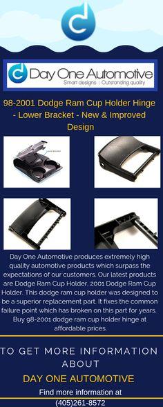 Dayone Automotive Dayoneautomotive Profile Pinterest