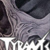 Tyranis - Business As Usual