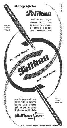 1955-11-Pelikan-400-Set.jpg (1156×2192)