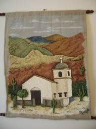 Imagen relacionada Southwestern Paintings, Loom Weaving, Fabric Art, Textiles, Cool Stuff, Knitting, Rugs, Crochet, Bolivia