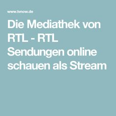 16 beste afbeeldingen van RTL TV Makelaar 2015 - Opslagruimte