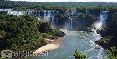 parque-nacional-iguacu-brasil-07