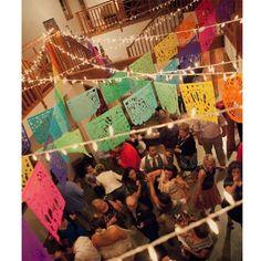Banderines mexicanos - Comprar en Tips Shop Online
