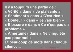 ...motivation,citation #quotes, #citations, #pixword,