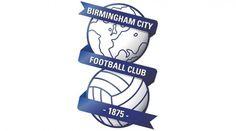 7. Birmingham City