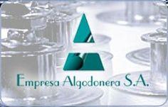 Empresa Algodonera S.A.