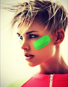 ELEVEN Australia campaign shoot 2014 Hair Care, Campaign, Australia, Brand New, People, Hair Care Tips, Hair Makeup, People Illustration, Folk