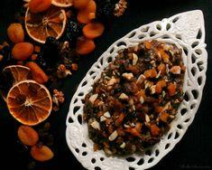 Kliknij i przeczytaj ten artykuł! Acai Bowl, Food To Make, Beans, Vegetables, Cooking, Breakfast, Holiday, Recipes, Acai Berry Bowl