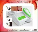 Analisador 2 em 1 Pele + Cabelo Câmera 5MP Alta Resolução (X900SH)