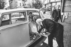 Naomi-Phil-wedding-140.jpg