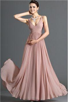 Cocktail Dresses Under 50