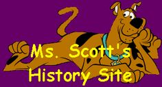 FANTASTIC post! Everything you need to teach history is here (by unit)...lessons, videos, printables...the works! Terrific!