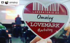 En nombre del equipo @ag_diseno y @miradasmagazine agradecemos la excelente receptividad y sobre todo las interacciones de los participantes. También aprendemos de ustedes y nos motiva para mejorar cada día.  #Repost @omaivy with @repostapp  Una experiencia maravillosa! @miradasmagazine #lovemark #lovemarketing #agdiseño