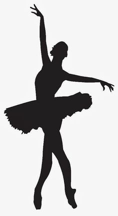 Ballerina Free Images. | Oh My Fiesta! in english