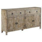Found it at Joss & Main - Brodie Sideboard