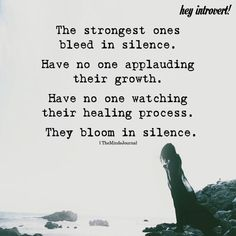 Best Ideas For Quotes Deep Thoughts Introvert Infj Words Quotes, Me Quotes, Motivational Quotes, Inspirational Quotes, Sayings, Nature Quotes, Poetry Quotes, The Words, Introvert Quotes