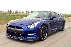 Mustang Anvil to the New Nissan GT-R: What an Auto Loan on Each of the Cars of Fast and Furious 6 Will Cost You Nissan Skyline Gt R, Nissan Gt R, New Nissan, Skyline Gtr, Nissan Kicks, R34 Gtr, Japanese Cars, Jdm Cars, Sexy Cars