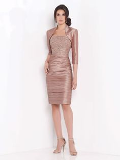 Social Occasions mother of the bride and groom outfit 115856