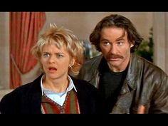French Kiss - Meg Ryan & Kevin Kline (full movie 1080p)