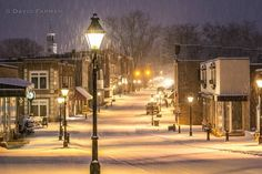 Rogersville tn beautiful pic from this weeks snow. More on the way now wed and thurs.