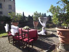 Alcoholic Drinks, Villa, Wine, Weddings, Glass, Drinkware, Wedding, Corning Glass, Liquor Drinks