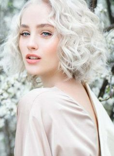 curly hair styles for homecoming 118 best curly hairstyles images curl hair styles curls 9374