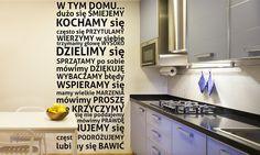 Proxta Krystian Kowalik Oferta Dnia | Groupon