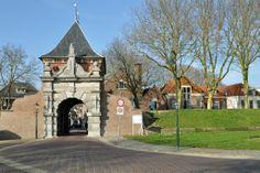 Schoonhoven (Zuid-Holland)