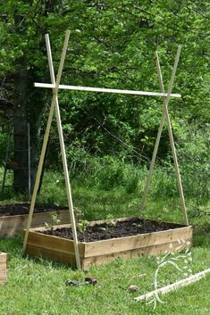 Gardening Organic Tomato Made Easy DIY Garten Tomaten Spalier Home Vegetable Garden, Tomato Garden, Veggie Gardens, Fall Vegetables, Organic Vegetables, Organic Gardening, Gardening Tips, Allotment Gardening, Kitchen Gardening