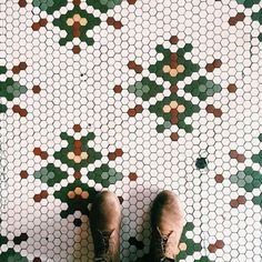 ihavethisthingwithfloors's photo on Instagram