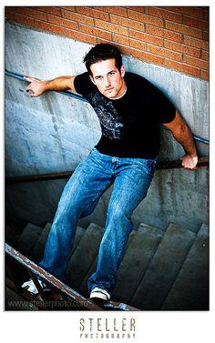 i like the camera angle for a guy pose...-e