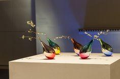 larevuedudesign-designer-japonais-Keisuke-Fujiwara-vase-fleur-poesie-01