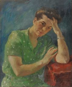 SZŐNYI ISTVÁN (1894-1960) alkotása Artist, Painting, Painting Art, Paintings, Painted Canvas, Drawings, Artists
