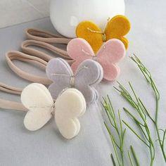 felt-butterfly-nylon-headband-one-size fits all
