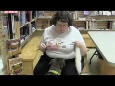 The Woolery Demonstrates Blackfoot Spindle Spinning. This technique of spinning was almost lost.  At the turn of the last century the tribal elders of the Blackfoot Confederacy declared that all spindles should be burned and that there would be no more spinning.It's easy and comfortable (you can sit on the couch). #TheWoolery http://www.woolery.com/store/pc/Blackfoot-Spindle-p12386.htmhttp://www.woolery.com/store/pc/Blackfoot-Spindle-p12386.htm