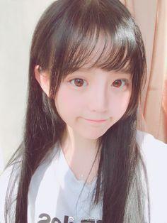 Asian Cute, Cute Asian Girls, Cute Girls, Korean Girl Photo, Cute Korean Girl, Beautiful Japanese Girl, Beautiful Asian Girls, Cute Kawaii Girl, Cartoon Girl Images