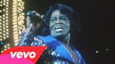 """JoanMira - VI - Oldies: James Brown - """"Living in America"""" - Video - Music . James Brown, Anthem Song, Soundtrack, Musica Pop, Independance Day, The Godfather, Popular Music, Motown, Pop Music"""