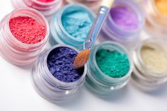 Eyeshadows For Skin Tone - The Best Eyeshadow for Your Tanned Skin