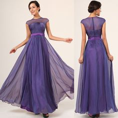 bridesmaid dresses two tone - Buscar con Google