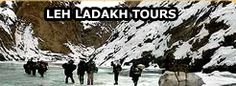 Leh Ladakh - India Tours And Taxi Services Travel Company Specialist Offers Leh Ladakh Tour Packages Adventure And Trekking Packages In Leh Ladakh Of North India Bike And Cycle Expeditions In Leh Ladakh Himalayan Tours.