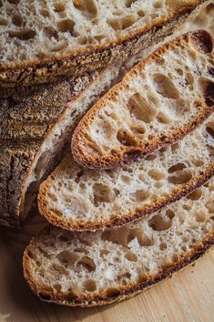 Bread Recipes, Baking Recipes, Bakery Shop Design, My Favorite Food, Favorite Recipes, Bread Shaping, Bakers Gonna Bake, Bread Bun, Food And Drink