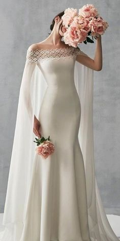 Fashion And Beautiful Simple Long Sleeve Wedding Dresses For Girl Wedding Dresses?Are Now Available At The Store, Global Shipping, Fast Delivery.Fashion And Beautiful Simple Long Sleeve Wedding Dresses For Wedding Dresses For Girls, Designer Wedding Dresses, Bridal Dresses, Girls Dresses, Dresses For Weddings, Dresses Dresses, Ball Dresses, Lace Weddings, Romantic Weddings