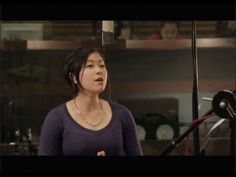 Always #love this song▶ 宇多田ヒカル - Flavor Of Life -Ballad Version- - YouTube