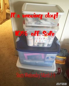 I'm finally moving into a place that has a little more room to work on my projects.  To celebrate my move I a doing a Moving Sale starting this Wednesday March 2nd until next Wednesday March 9th.  10% off!  DM me for questions or purchasing.  #moving #movingsale #katelynchdesigns #necklace #earrings #bracelets #artisanjewelry #jewelrysale #vintage #vintagejewelry #vintagehousewares by katelynchdesigns